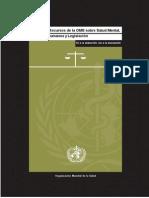 Manual de los recursos de la OMS sobre Salud Mental, derechos humanos y legislación.pdf