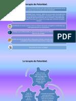 polaritat1.pptx
