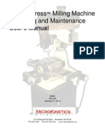 M023 - CNC Express manual Rev D5.pdf