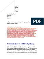 L4_Additive Synthesis et al.pdf