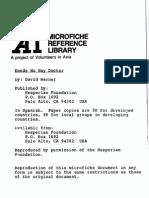 Donde_No_Hay_Doctor_1973.pdf
