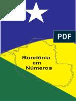 Livro - Rondônia em Números com capa.pdf