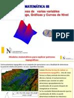 Sesión 1_Dominio_Curvas de nivel.pptx