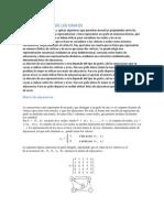 Representacion de grafos.docx