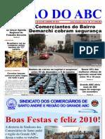 Jornal União do ABC - Edição 77