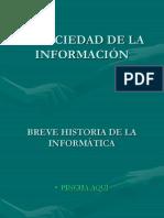PRESENTACION TEMA 1.ppt
