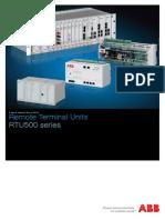 En 2014-03-17 RTU500 Series Product Catalogue Online