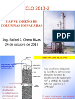 Columnasempacadas.pdf
