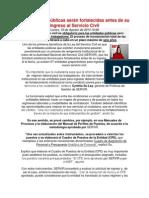 COMENTARIO Servicio Civil.docx