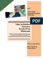 TallerRobótica_Esc66.pdf