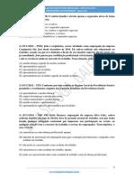 03_DIREITO PREVIDENCIÁRIO_INSS 2014.pdf