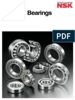 Bearing Cross Reference Guide Bearing Mechanical Mechanical