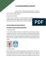 BOMBAS DE DESPLAZAMIENTO POSITIVO.docx