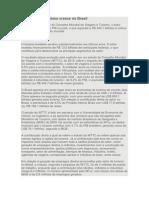 Economia do turismo cresce no Brasil.pdf
