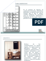 Instalacion sanitaria.pdf