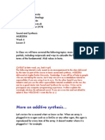 L5_More Additive Synthesis.pdf
