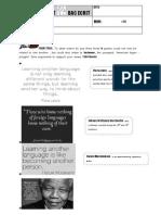 TEST TYPE BAC EXPRESSION ECRITE.pdf