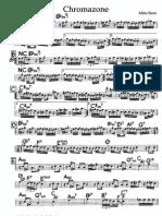 148183541-Mike-Stern-Chromazone.pdf