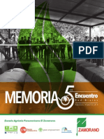 memoria RedBiolac-Rev. 6.pdf