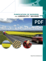 AMBERLITE - Purificacion de biodiesel.desbloqueado.pdf