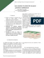 proyecto1corte.pdf