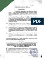 A-0114-2014 DE ALIMENTACION PARA SERVIDORES PUBLICOS DE LA SALUD.pdf