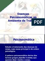 47608467-Doencas-Psicossomaticas.ppt