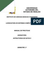 PracticasEstructurasDatosII(2012).pdf