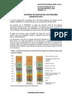 GASTO DE CONSUMO POR HOGARES EN MEXICO.pdf