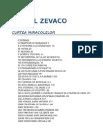 Michel_Zevaco-Curtea_Miracolelor_1.0_10__.doc
