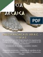 grecia arcaica.pptx