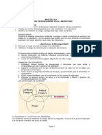 (351475162) PRÁCTICA_1_BIOSEG (1).docx