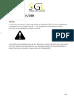 20130102 Manual MU360 1000W Portugees.pdf