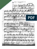 El Firulete.pdf