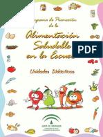 Alimentacion_saludable_unidad_1.pdf