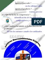 ambiente de la mkt.pdf