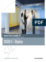 SECURE_PDF_DIG5.pdf