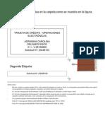 carpeta electronica ADRIANNA.pdf