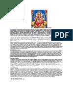 Ganesha.doc
