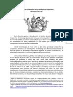 Aprendizaje Colaborativo versus Aprendizaje Cooperativo.pdf