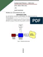 103691873-GENERADOR-SINCRONO.doc