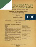 Barros Borgoño.pdf