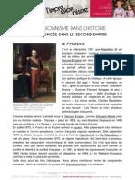 trans-S01-1-final.pdf