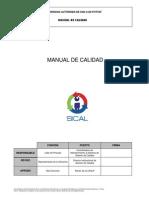 MAC.pdf