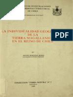 martinic. individualidad geografica region magallanica.pdf