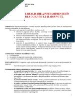 Materiale de Amprenta Clasificare Proprietati, Materiale Elastice, Indicatii, HIDROCOLOIZI REVERSIBILI Si IREVERSIBILI