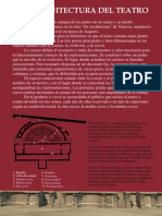 el-teatro-romano-segobriga.pdf