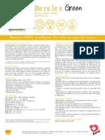 BABerelexGreen.pdf