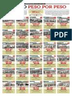 listado_gasolineras_df.pdf