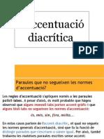 L'accentuació diacrítica.pptx